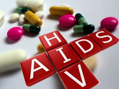 benh hiv/aids
