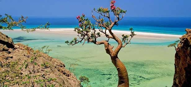 beautiful-places-in-somalia-2